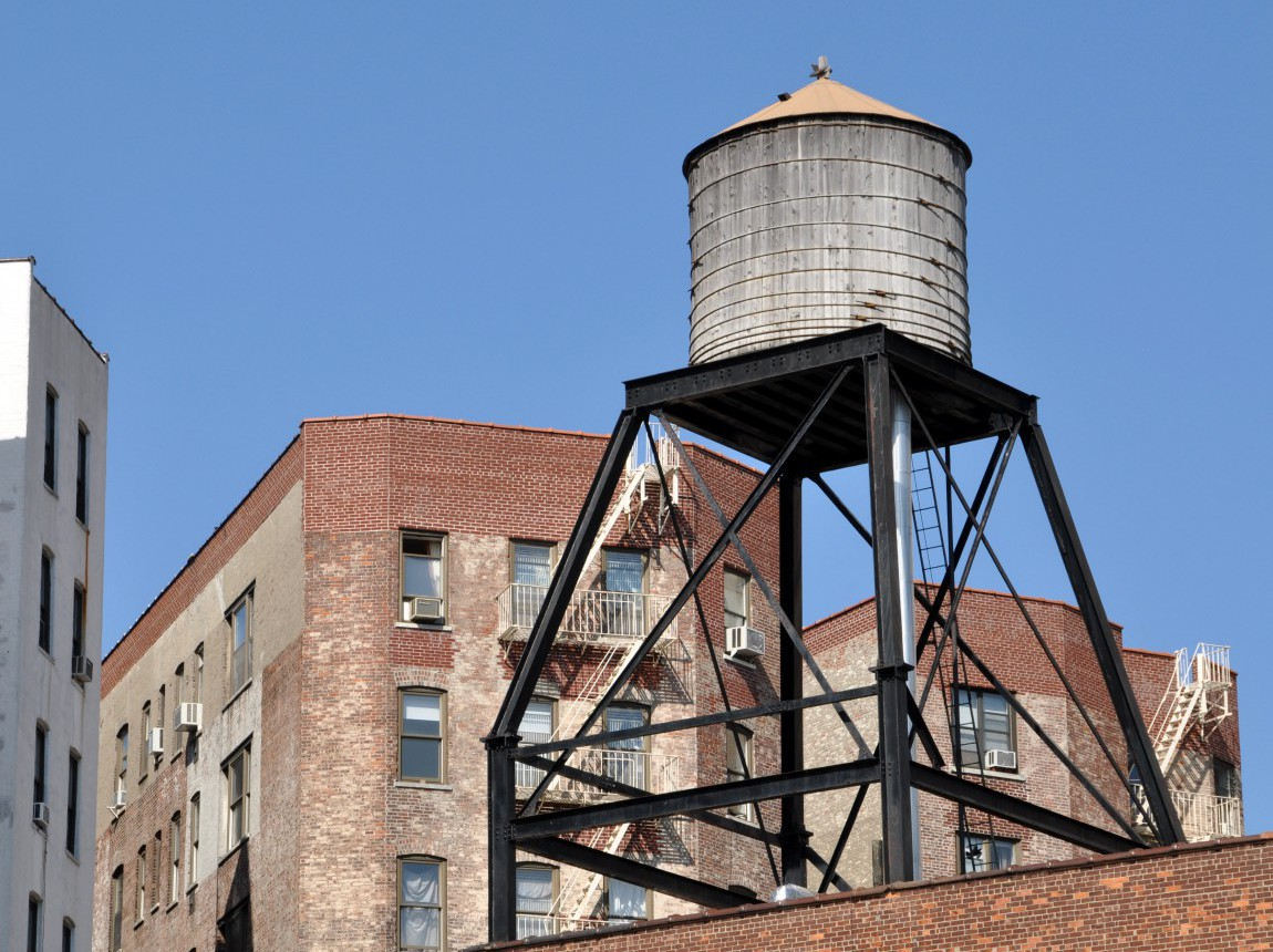 water_tower_nyc