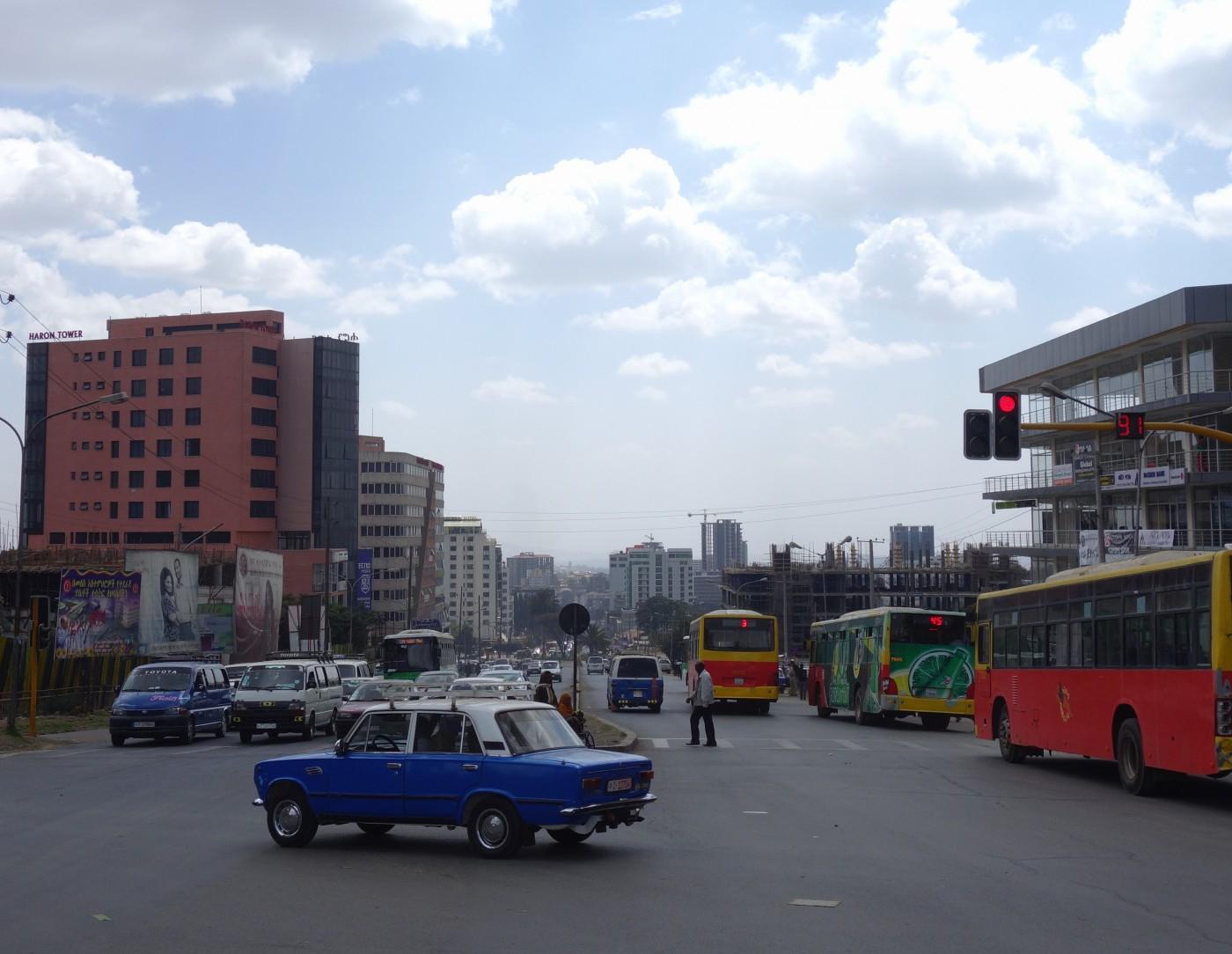 Addis_Abb.jpg