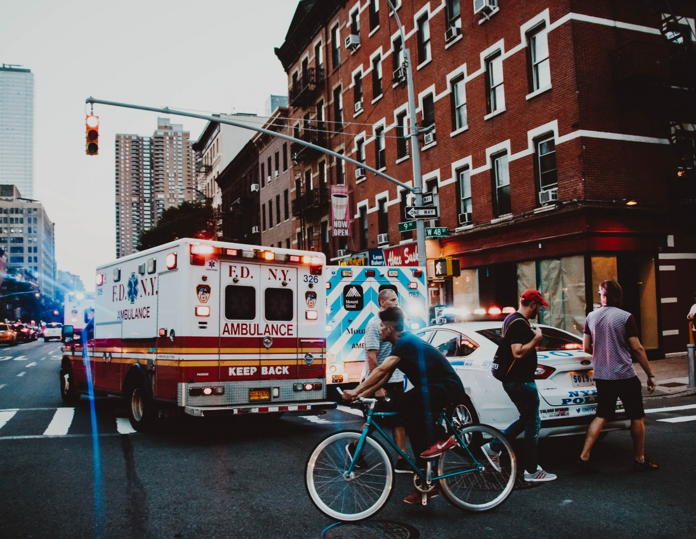 Ambulance_NYC.jpg