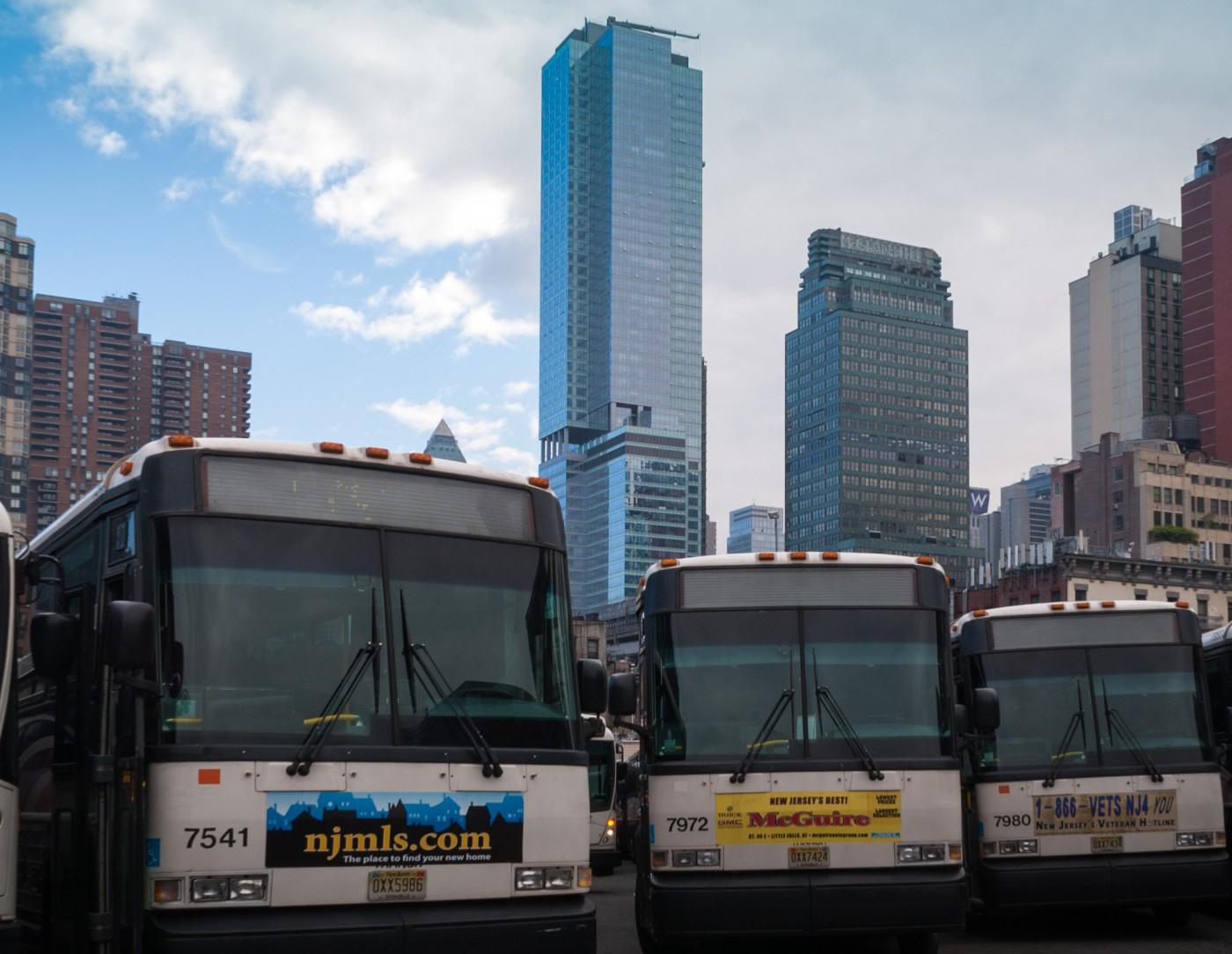 City_Busses.jpg