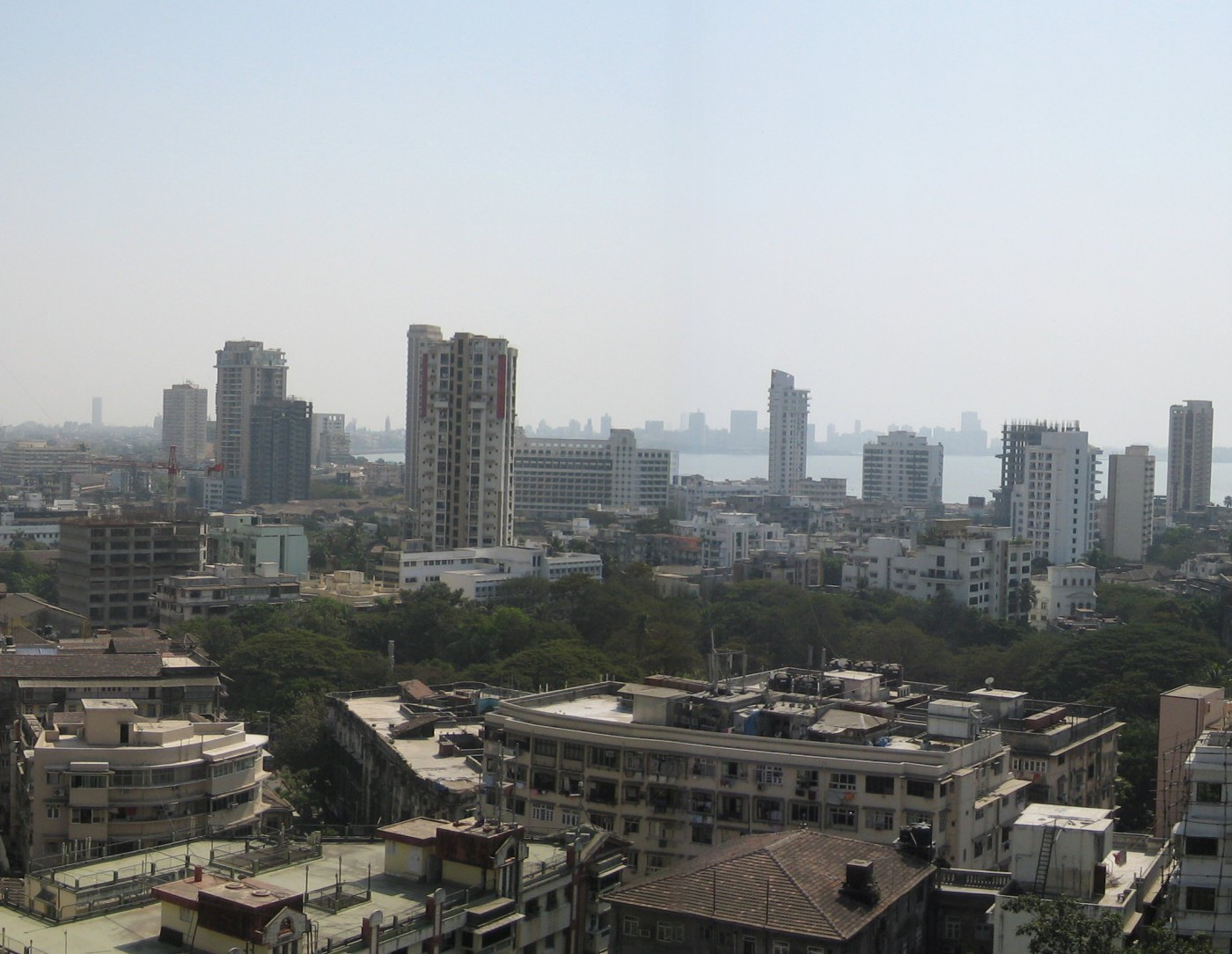 Decline of Rental Housing in India