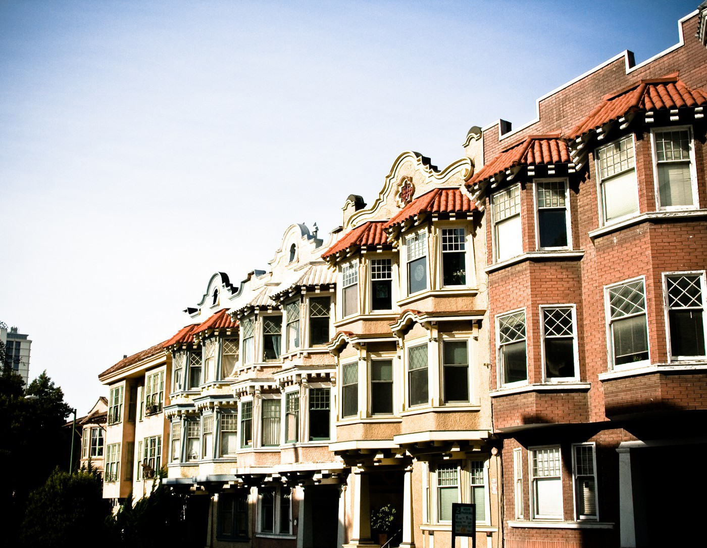 san_francisco_houses.jpg