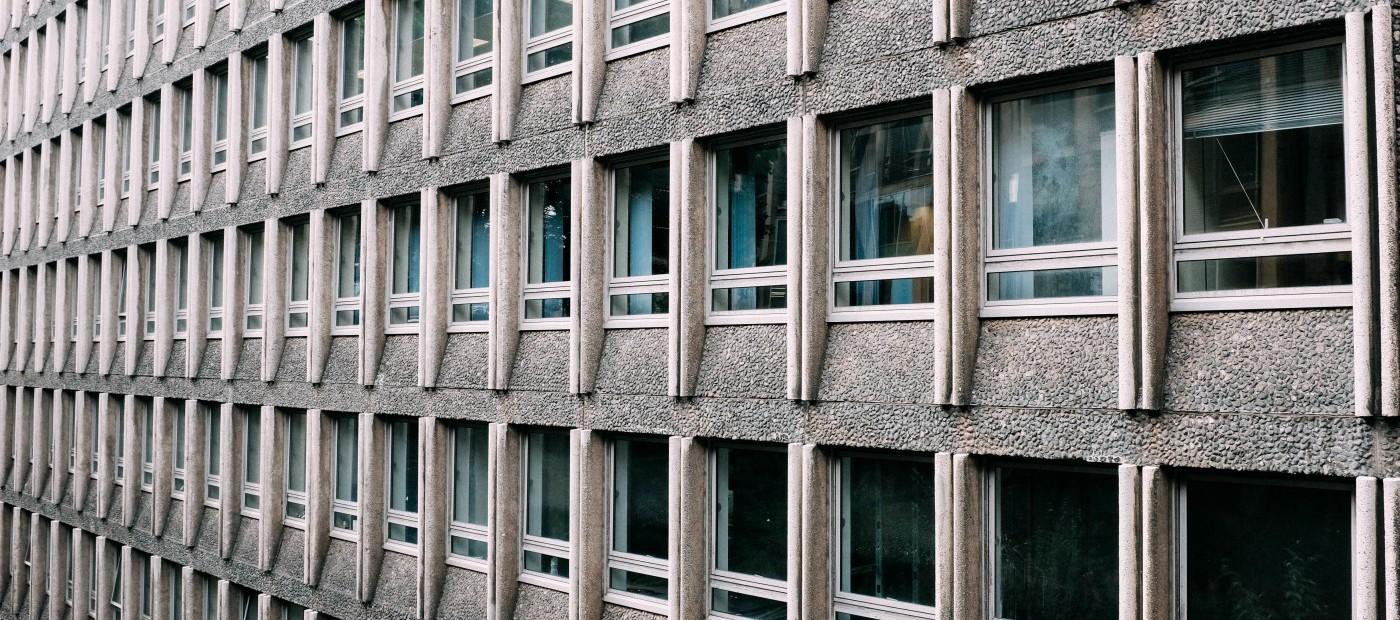 Sumila Gulyani: Accommodating Urban Resididents