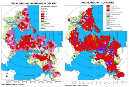 2._Auckland_Population_Density_Land_Use_Map_Built_Up_Area_New_Zealand.jpg