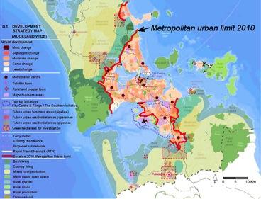 4._Auckland_Greenbelt_Map_New_Zealand.jpg