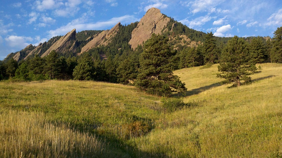 Boulder-Chautauqua-Front-Range-Colorado-Flatirons-1796429.jpg