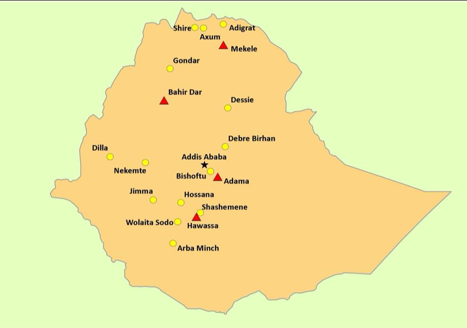Ethiopia_2.png