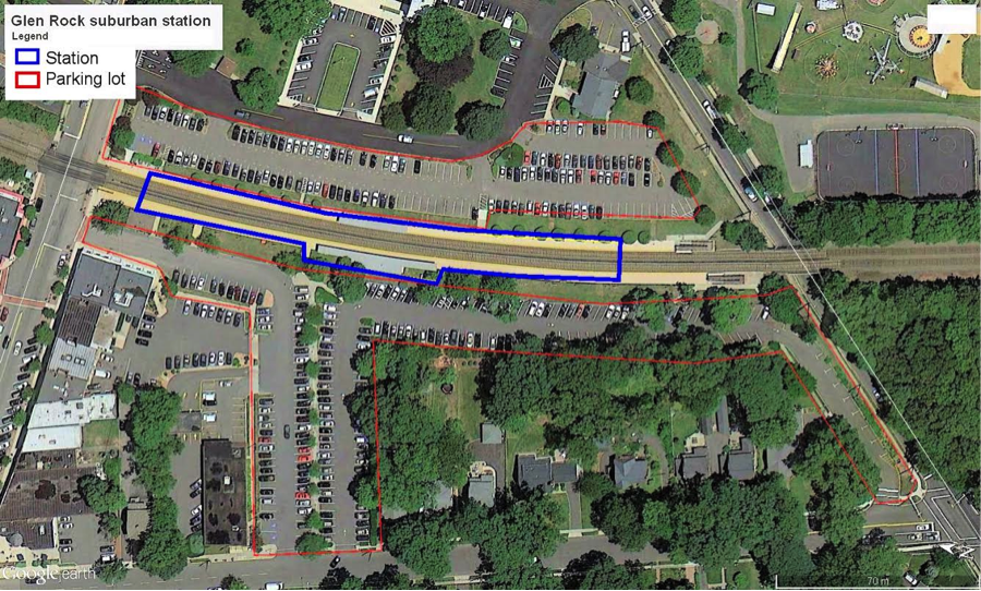 Glen_Rock_NJT_Station_Parking_Area_Map.png