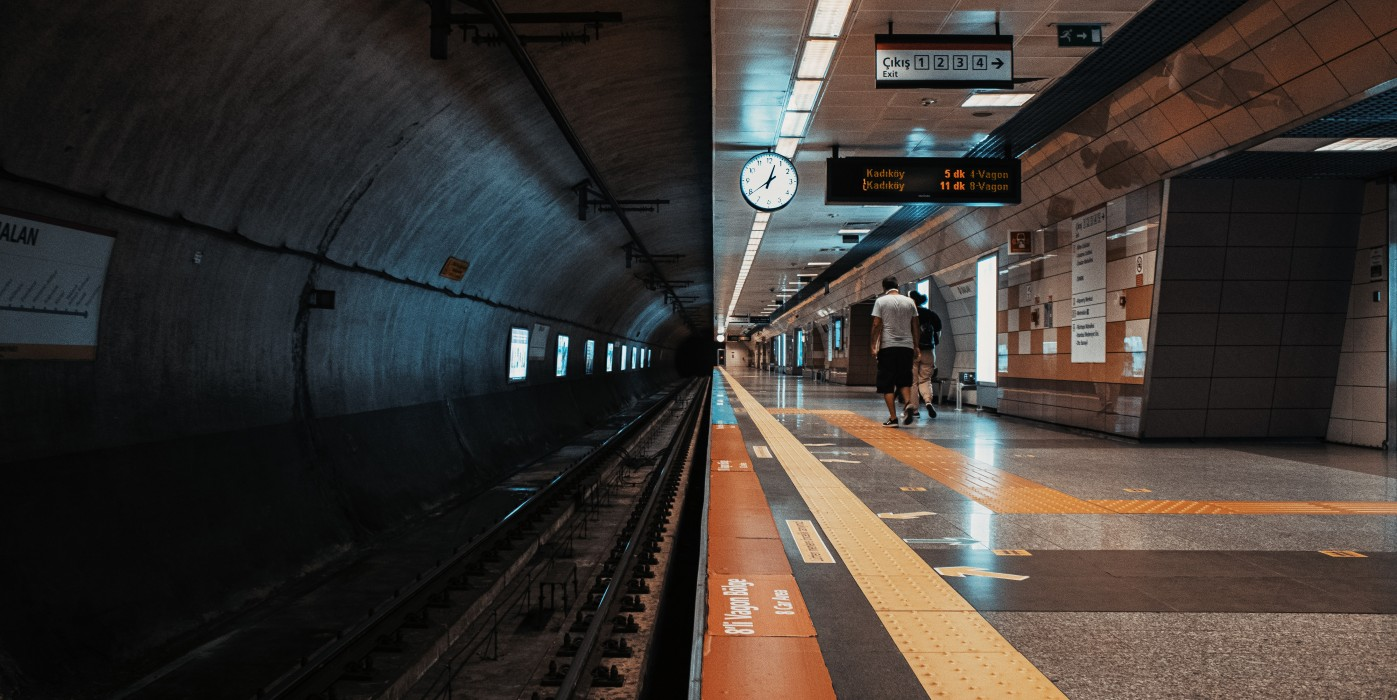 Istanbul_Subway.jpg