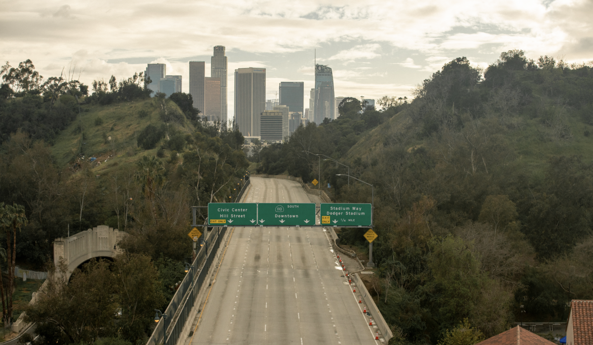 LA_Freeway_COVID.png