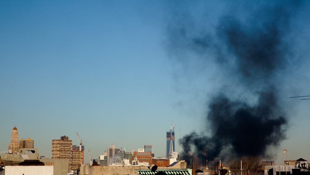 NYC_Black_Smoke_2.jpg