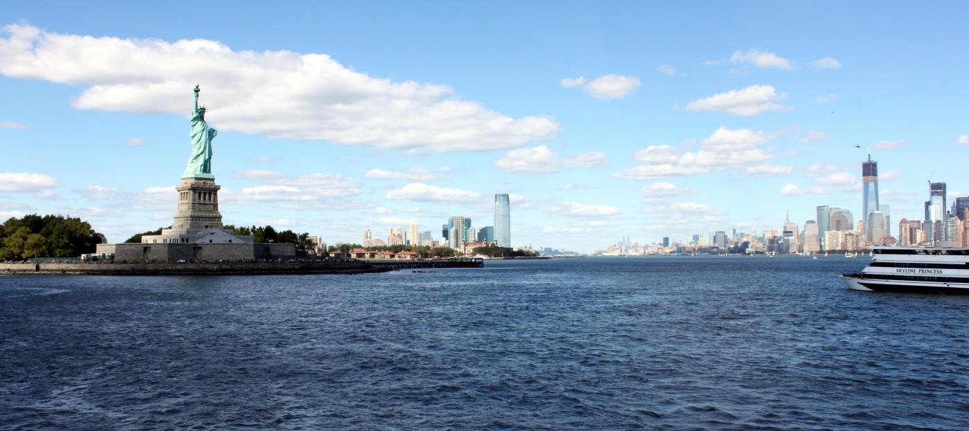 NYC_Last_Page.jpg