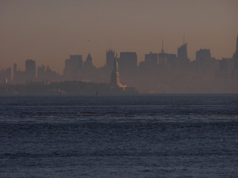 NYC_Smog.jpg