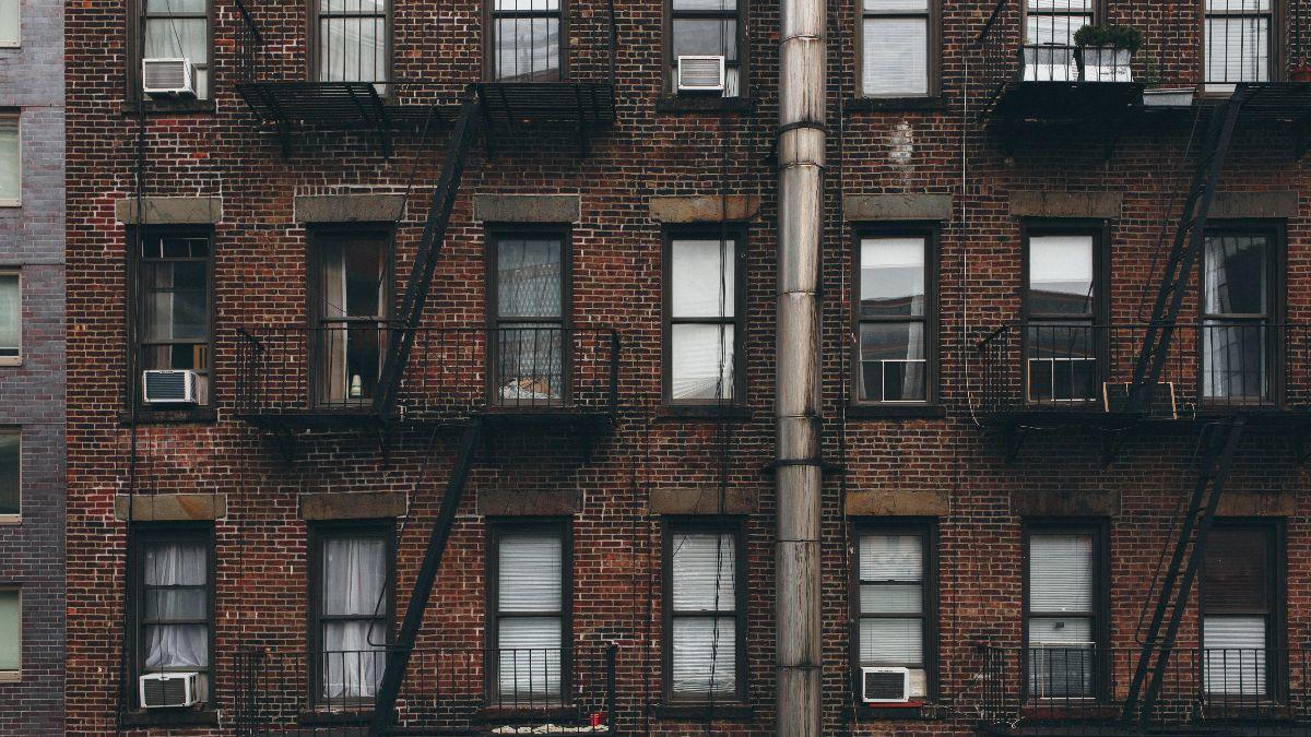 Older_Buildings.jpg