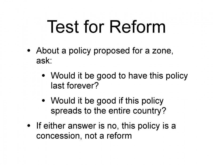 Test_for_Reform.jpg