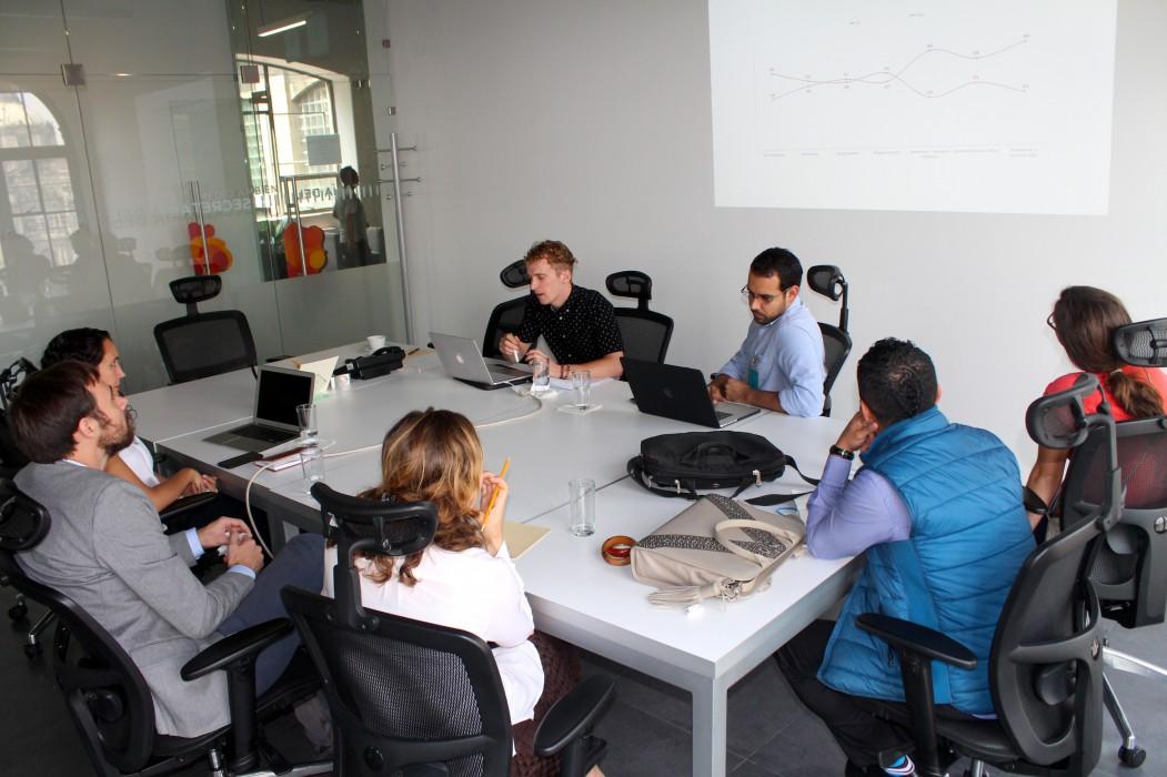 Tim_presenting_to_SEDEMA.JPG