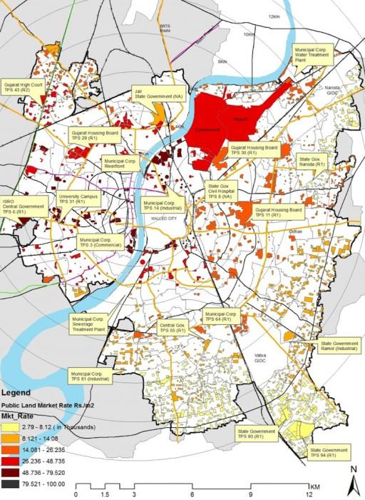 ahmedabad_map3.jpg