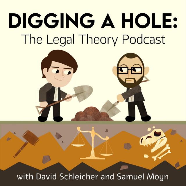 digging-a-hole.jpg
