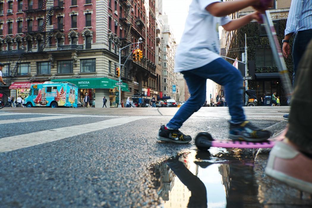 floodsense.jpg