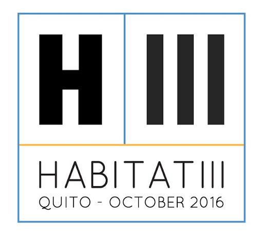habitat-iii_logo.jpg