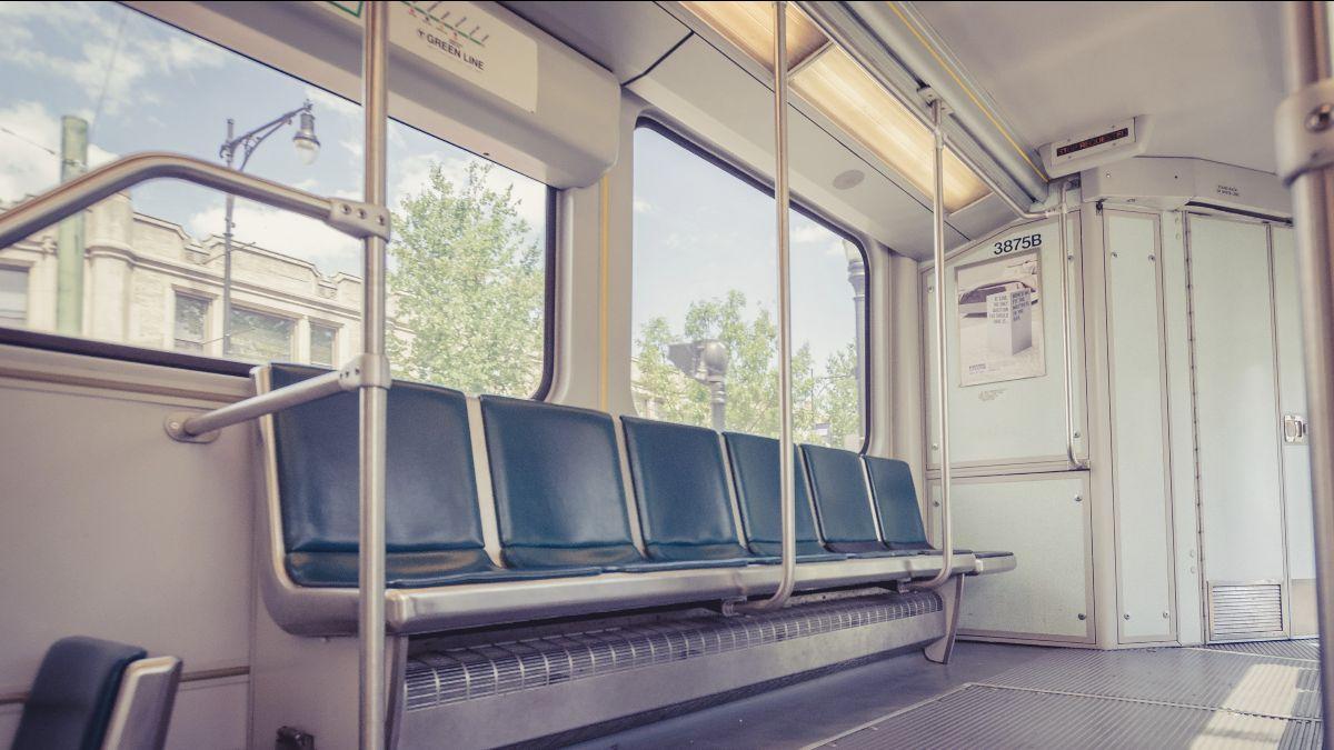 subway-interior.jpg