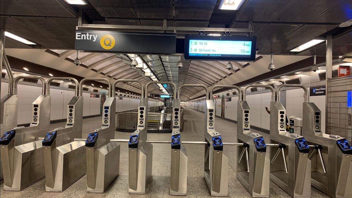 subway-q.jpg