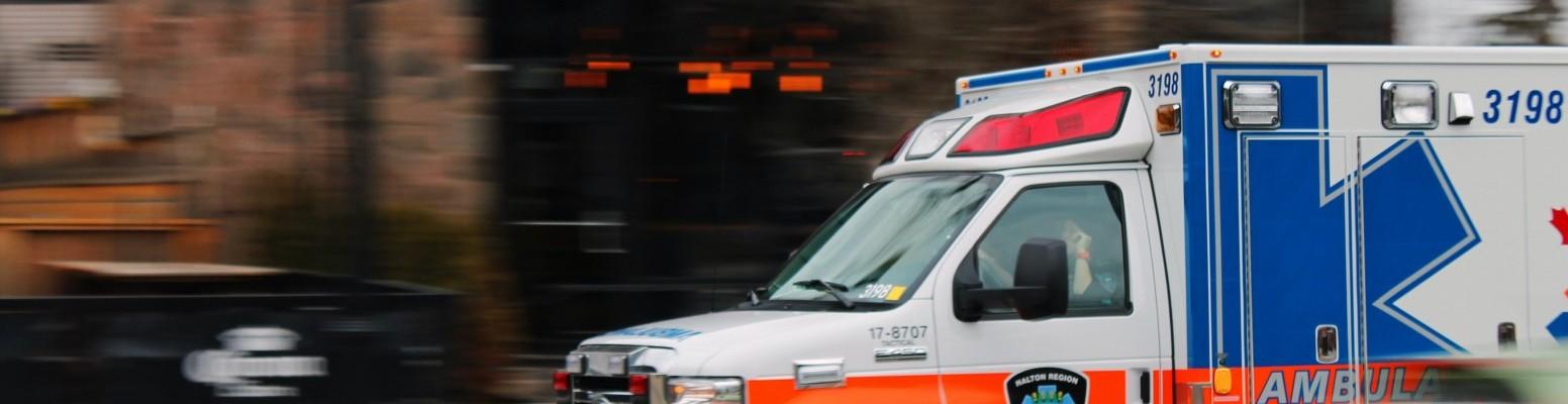 Ambulance_NYC2.jpg