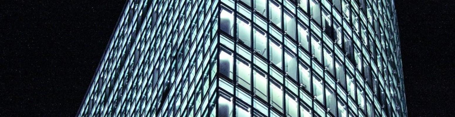 Building_Energy.jpg