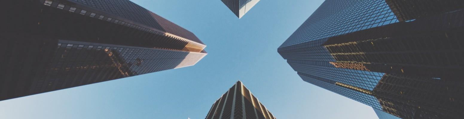 City_Up.jpg