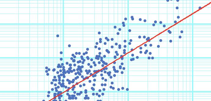 Data_Plot.png