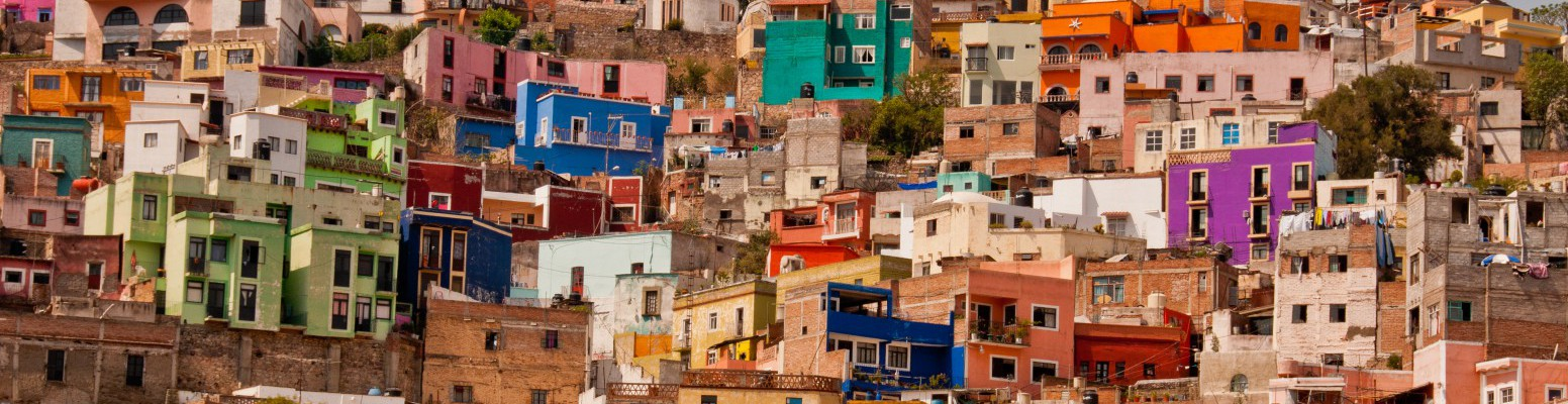 Global Perspectives on Housing Markets and Policy