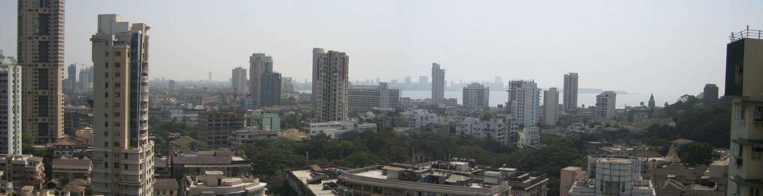 Mumbai_2.jpg