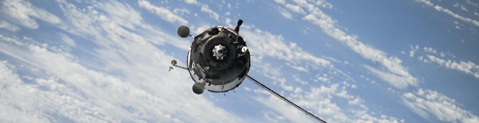 Satellite_NASA.jpg