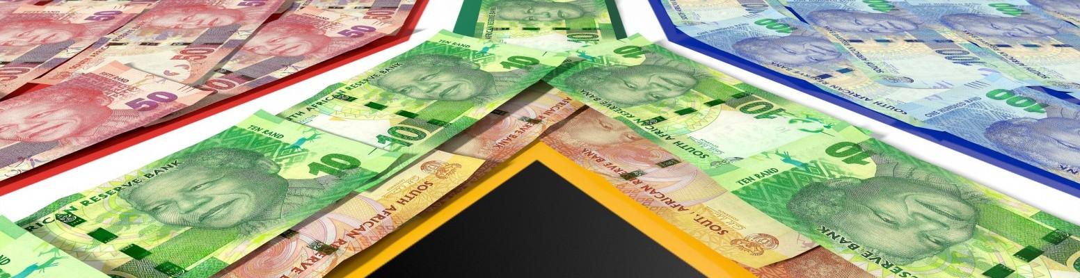 South_Africa_Revenue.jpeg