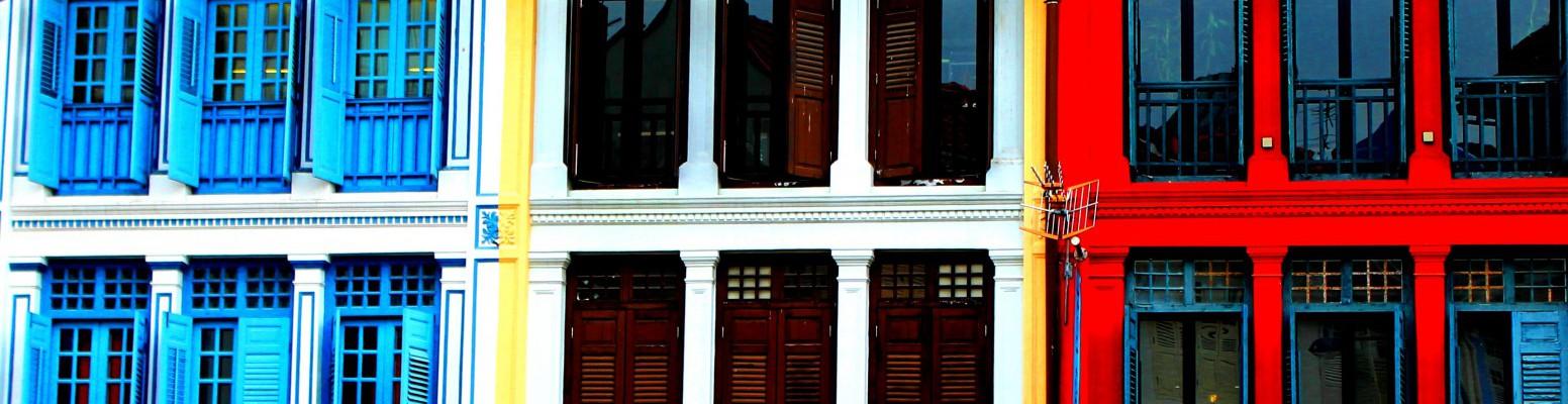 singapre_facade.jpg