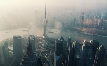 Raymond Fisman: Motivating Bureaucrats in China