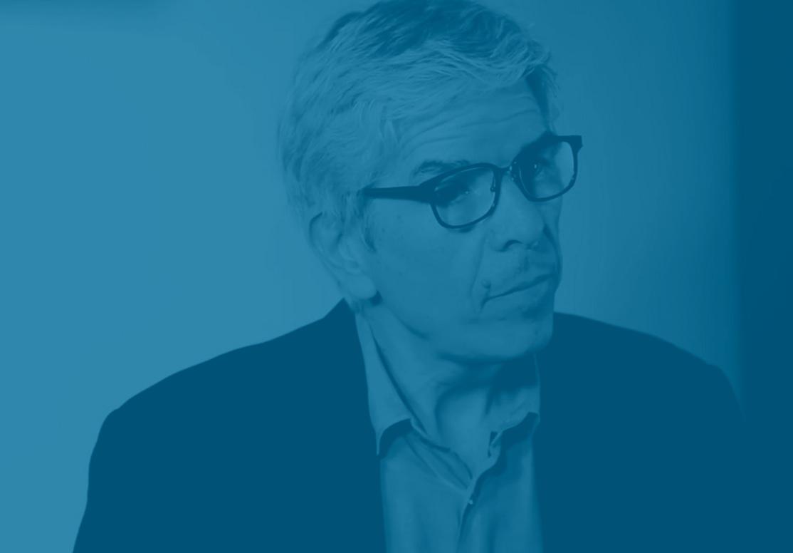 Ideas Never Sleep: Romer on the City as a Startup