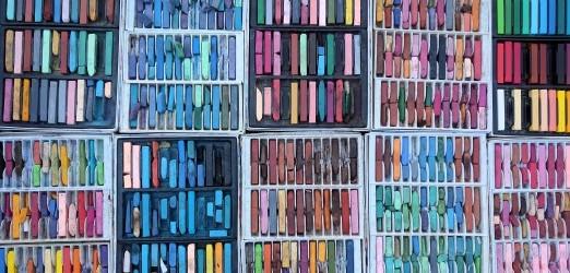 Color_Pattern.jpg