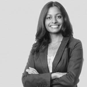 Alina Das
