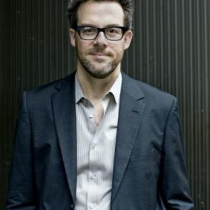 Chris Blattman