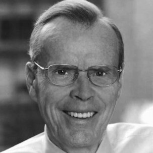 Donald Marron