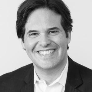 David Schleicher