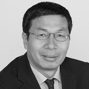 Douglas Zeng