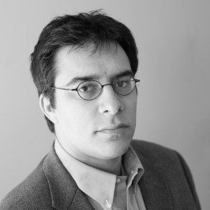 Marc Dunkelman