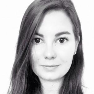 Manon Guillemin