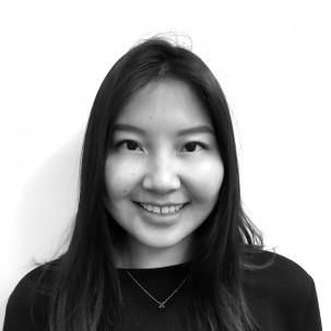 Manal Zorigtbaatar