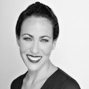Jodie Kirshner