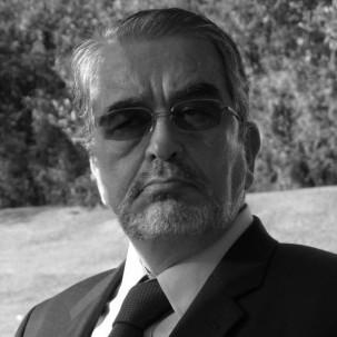 Jaime Vasconez