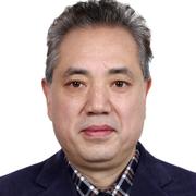 Cai Jianming