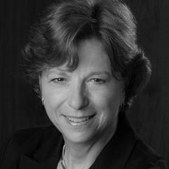 Lynne B. Sagalyn